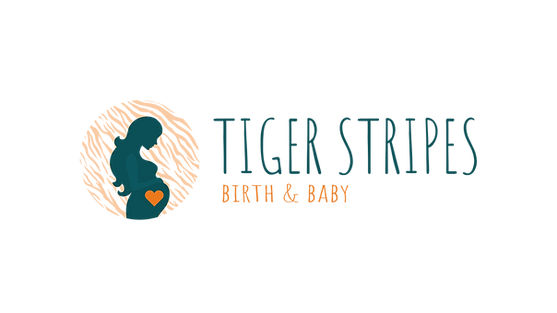Tiger Stripe LOGO_Full Colour 2.png