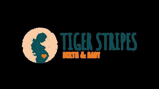 Tiger Stripe LOGO_Full Colour 2.png