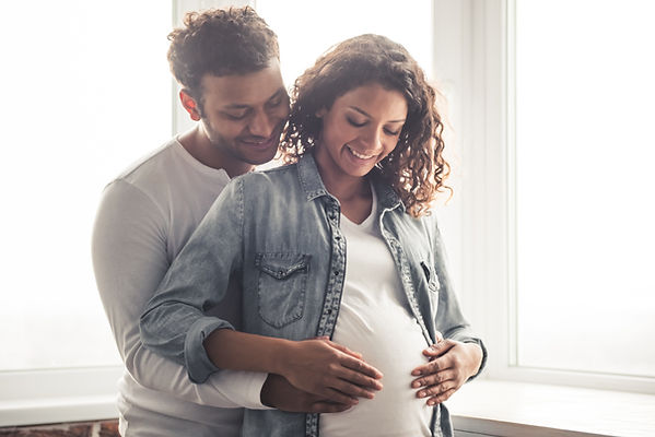 Black couple pregnancy.jpg