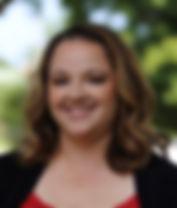 Susan M 2018 head shot (2).jpg