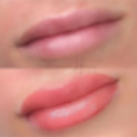 Give a girl the right Lip Blush & she wi