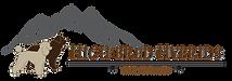 HighBredHybrids_Logo_png_Tibetan_Mastiff_Masti_Doodle_Masti_Poo_Tibetan_Masti_Doodle_Tibetan_Masti_Poo_Tibetan_Mastiff_Poodle