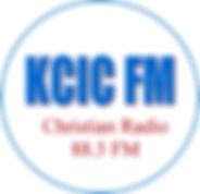 KCIC FM