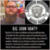 Big John (4).jpg