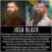 Josh Black (1).jpg
