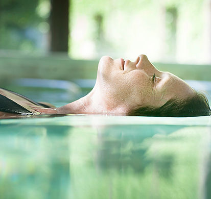 relaxation aquatique.jpg