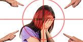 bullying-3096216_1920-795x405.jpg