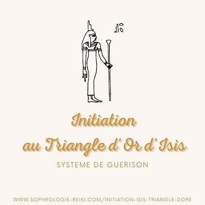 Copie de Copie de Initiation au Triangle d'Or d'Isis (4).jpg