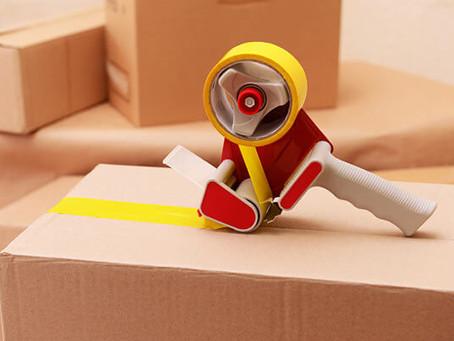 Logistikutveckling på detaljnivå