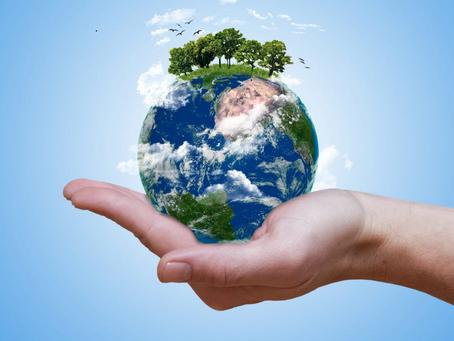 Logistik och hållbarhet, en möjlig kombination till lönsamhet
