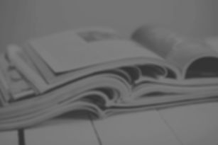 Stack%25252520of%25252520Magazines_edite