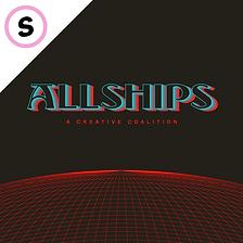 AllShips_network_art.png