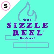 SizzleReel_v2.png