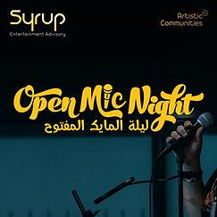 Open-Mic-Night-Goticket.jpg