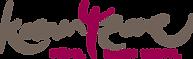 Komm4zone Logo ohne Hintergrund  3.jpg.p