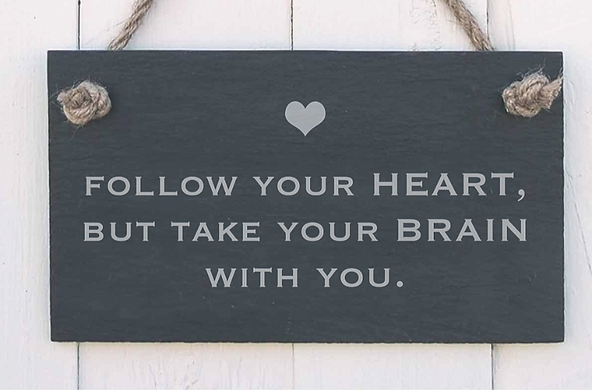 follow_your_heart_but_take_your_brain_wi
