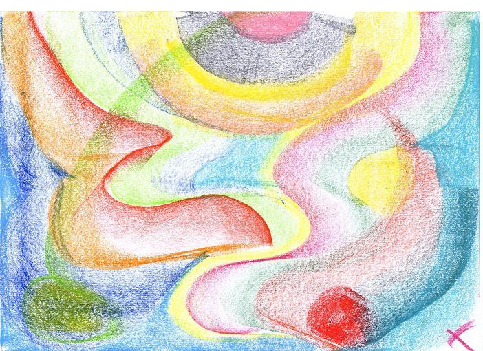 Bild Farbdialog LJ 3.jpg
