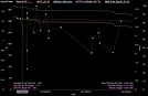 Aerobic Capacity Tracking.png