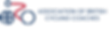 abcc-logo.png