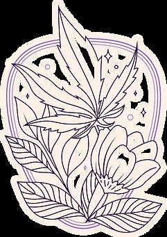 elektra-creative-cannabis-graphic-mariju