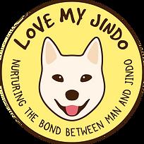 Love-My-Jindo-logo.png