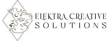 elektra-creative-cannabis-marketing-logo