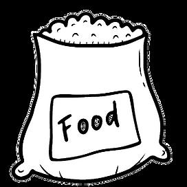 love-my-jindo-rescue-dog-food-bag-min.png