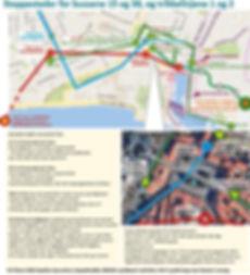 KartB.jpg