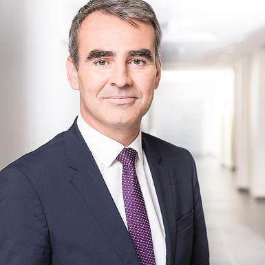 Nicolas Wallaert