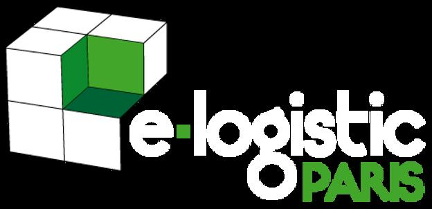 E-Logistic Paris