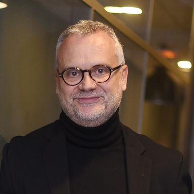 Alec Clément