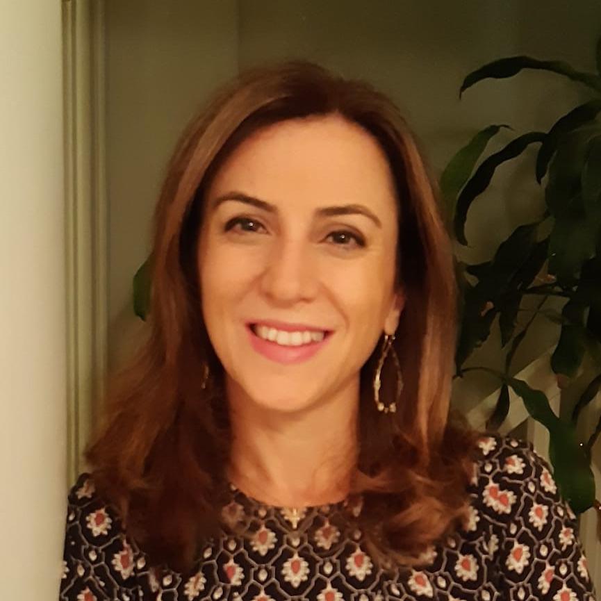 Zeina Bellone