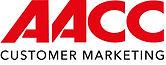 AACC_Flat_CM.jpg