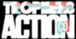 Tophee-AC_Logo-2019_Blanc.png