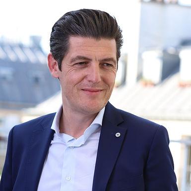 Frédéric Proville