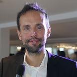 Thomas Rudelle