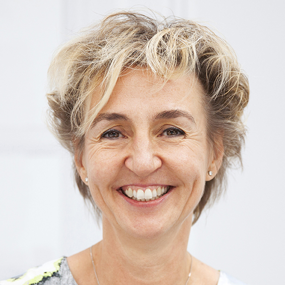 Catherine de Bleeker