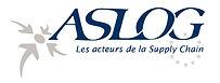 Logo ASLOG.jpg