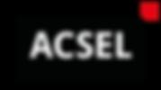 ACSEL_logo_RVB_baseline-noire (1).png