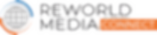 RMConnect_logo_transparent.png