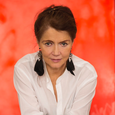 Jeanne Bordeau
