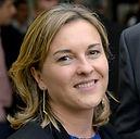 Carole Unterreiner.jpg