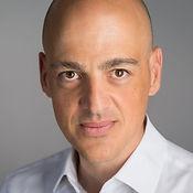 Nicolas Giraudon