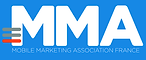 MMA_Mobile-Marketing-Association.png