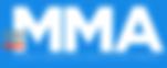 MMA_Mobile-Marketing-Association.png