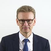 Jacques Baudoz