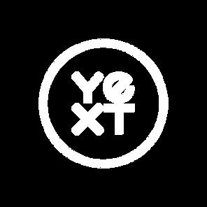 Yext new.png