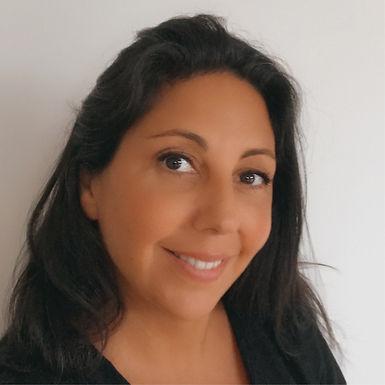 Nathalie Nahmias