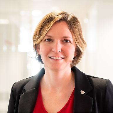 Anne-Christelle Vogler