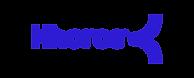 Khoros_LogoI_R_Primary_Blue (2).png
